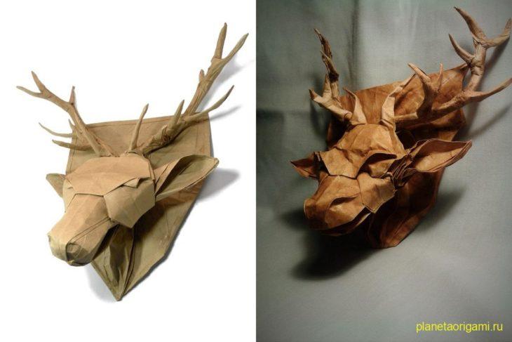 Как делать папье маше из бумаги: подробное описание приготовления бумажной массы с видео уроком