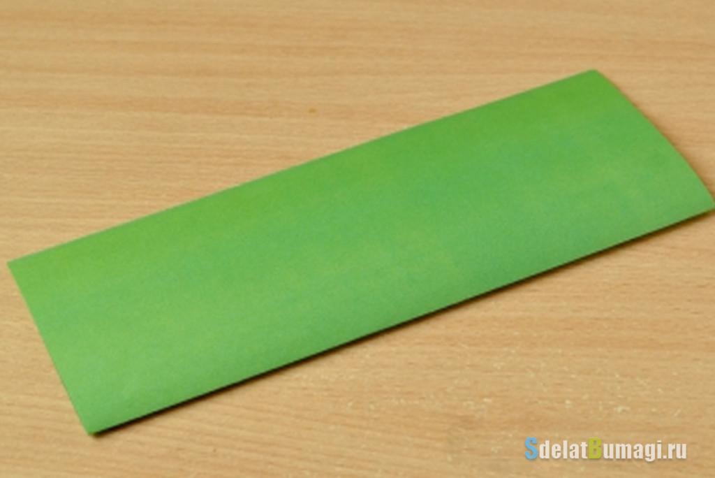 21-1024x684 Как сделать из бумаги танки. Как сделать танк из бумаги своими руками: простая инструкция