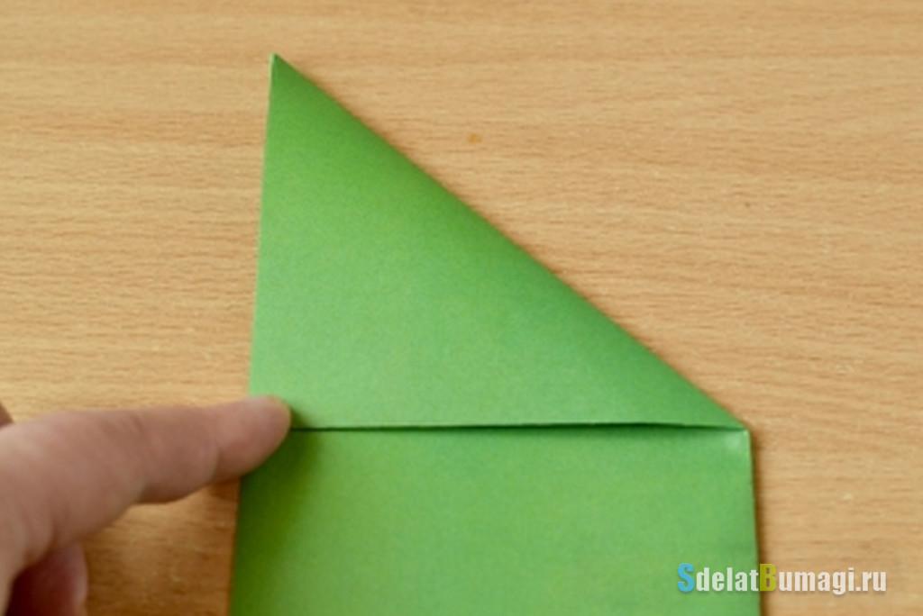 31-1024x684 Как сделать из бумаги танки. Как сделать танк из бумаги своими руками: простая инструкция