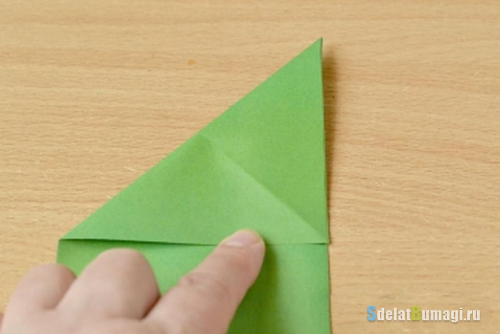 41-1024x684 Как сделать из бумаги танки. Как сделать танк из бумаги своими руками: простая инструкция