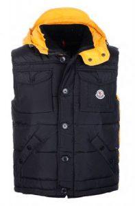 Двубортный мужской пиджак выкройка фото 275