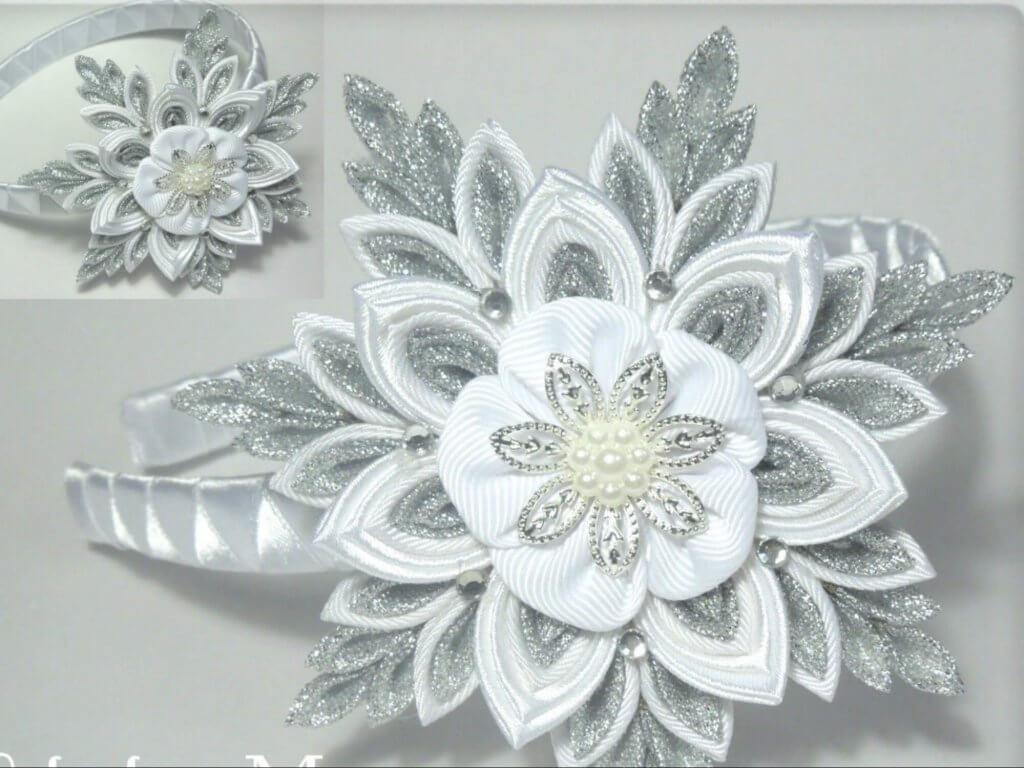 Фото маникюра в бежевом цвете фото