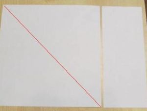 kak_sdelat_iz_bumagi_vertolet_1 Оригами из бумаги схема вертолет из бумаги. Как сделать вертолет из бумаги: подробное описание схемы