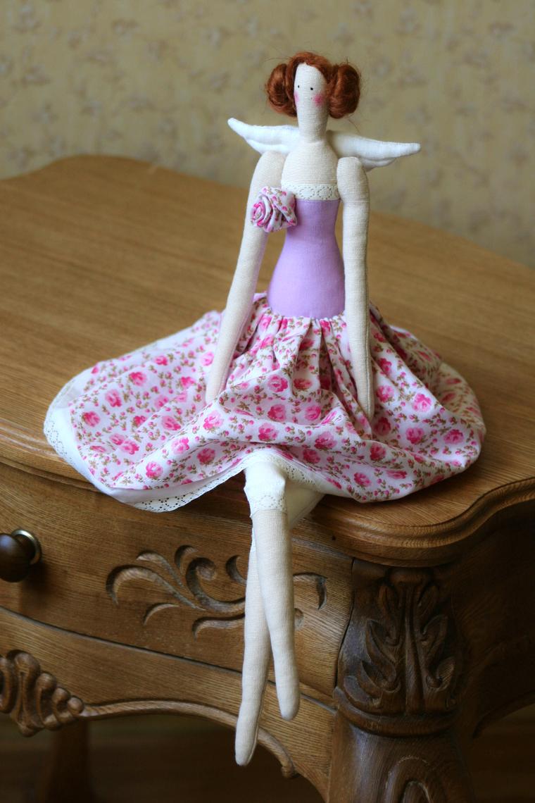 Мастер класс тильды куклы. Кукла Мастер-класс 8 марта Шитьё мастер ... abe72bbe3ef