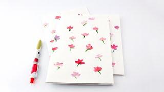 Как сделать блокнот из бумаги своими руками