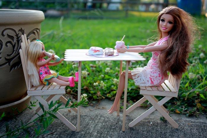 Барби заброшенное королевство, видео голые модели на кастинге