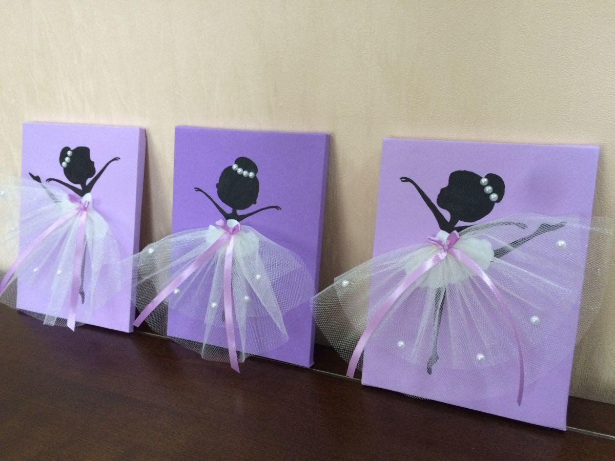 balerina Ананас оригами из модулей. Ананас и цветок лотоса из салфеток: оригами из модулей