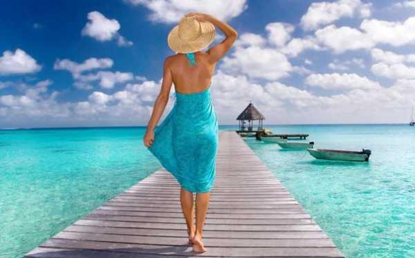 kak-sshit-halat-plyazhnyj-iz-shifona_0 Как сшить халат пляжный из шифона. Как выбрать пляжное платье для отдыха и свадьбы на побережье. Халат пляжный из шифона выкройка