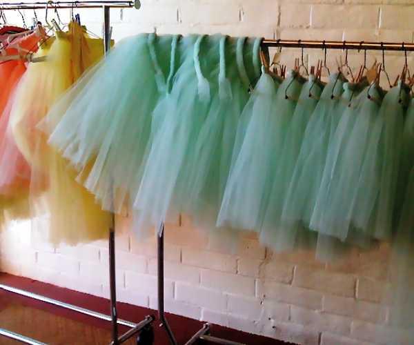 kak-sshit-pachku-baletnuyu_0 Как сшить пачку балетную. Балетная пачка история происхождения. Балетная пачка своими руками: мастер-класс, как сшить такую юбку для девочки.