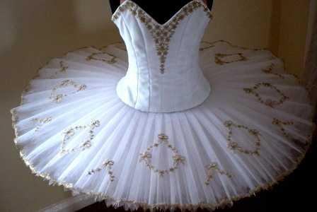 kak-sshit-pachku-baletnuyu_1 Как сшить пачку балетную. Балетная пачка история происхождения. Балетная пачка своими руками: мастер-класс, как сшить такую юбку для девочки.
