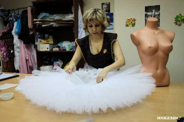 kak-sshit-pachku-baletnuyu_2 Как сшить пачку балетную. Балетная пачка история происхождения. Балетная пачка своими руками: мастер-класс, как сшить такую юбку для девочки.