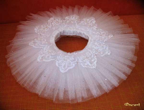 kak-sshit-pachku-baletnuyu_3 Как сшить пачку балетную. Балетная пачка история происхождения. Балетная пачка своими руками: мастер-класс, как сшить такую юбку для девочки.