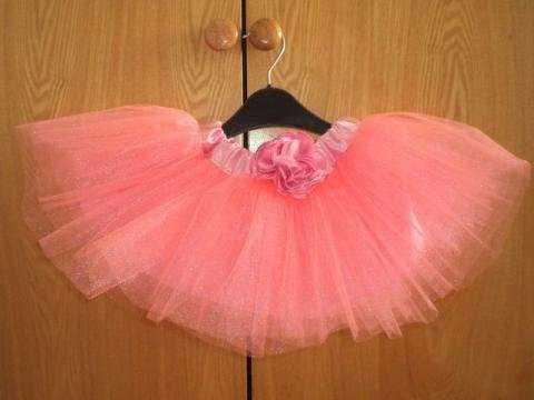 kak-sshit-pachku-baletnuyu_4 Как сшить пачку балетную. Балетная пачка история происхождения. Балетная пачка своими руками: мастер-класс, как сшить такую юбку для девочки.