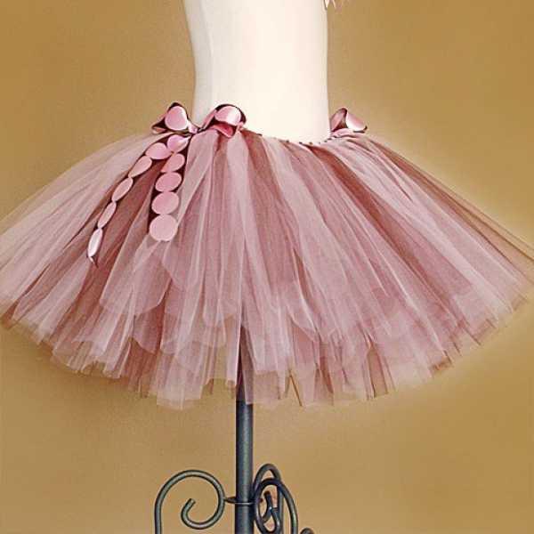 kak-sshit-pachku-baletnuyu_5 Как сшить пачку балетную. Балетная пачка история происхождения. Балетная пачка своими руками: мастер-класс, как сшить такую юбку для девочки.