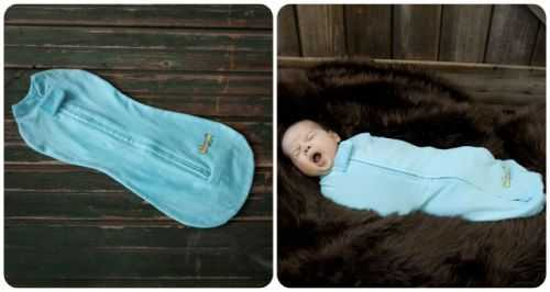 kak-sshit-pelenku-kokon-na-molnii_0 Как сшить пеленку кокон для новорожденного своими руками выкройка