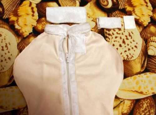 kak-sshit-pelenku-kokon-na-molnii_4 Как сшить пеленку кокон для новорожденного своими руками выкройка