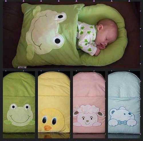 kak-sshit-pelenku-kokon-na-molnii_5 Как сшить пеленку кокон для новорожденного своими руками выкройка