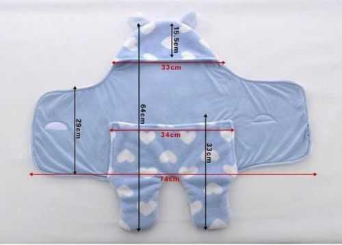 kak-sshit-pelenku-kokon-na-molnii_6 Как сшить пеленку кокон для новорожденного своими руками выкройка