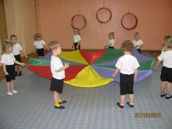 parashyut-kak-sshit_0 Как сделать из бумаги парашют который летает. Как сделать парашют из бумаги, основные правила